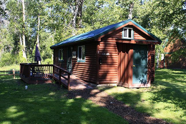 Cabin3_exterior.jpg