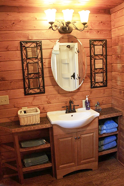 Cabin7_sink copy.jpg