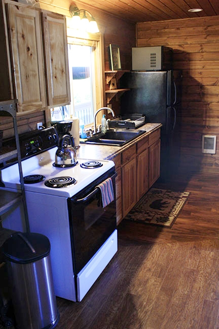 Cabin4_kitchen.jpg
