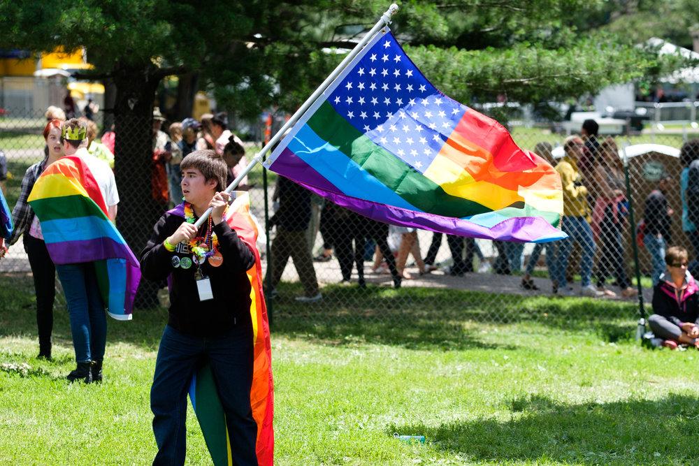 pride 2017 (17 of 42).jpg