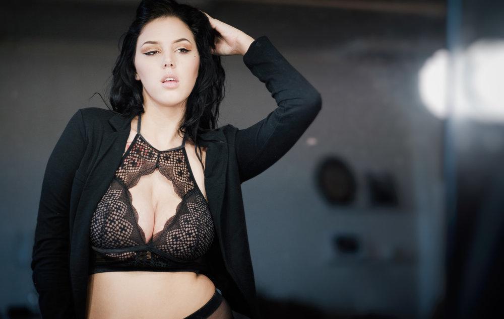 Vanessa  (3 of 10).jpg