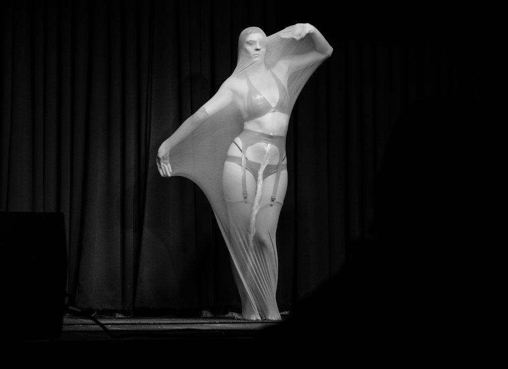 Ballentines Burlesque (1 of 55).jpg