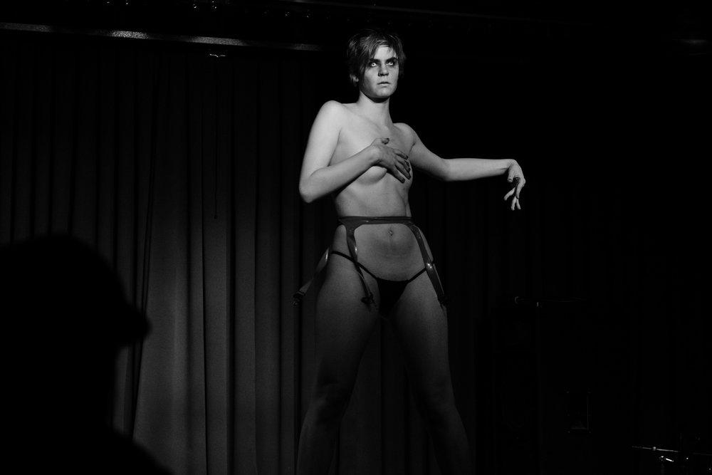Ballentines Burlesque (4 of 55).jpg