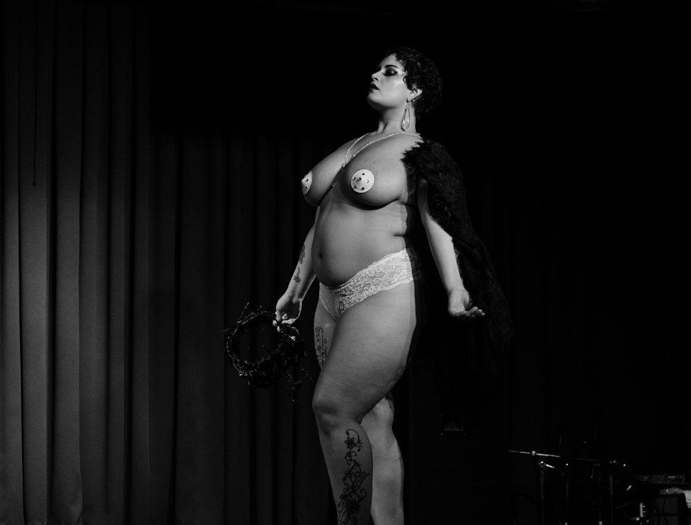 Ballentines Burlesque (7 of 55).jpg
