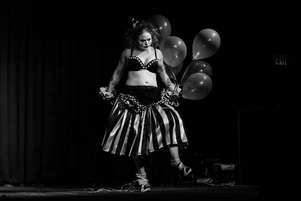 Ballentines Burlesque (9 of 55).jpg