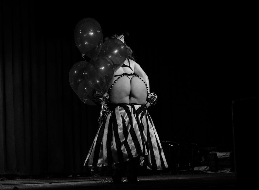 Ballentines Burlesque (10 of 55).jpg