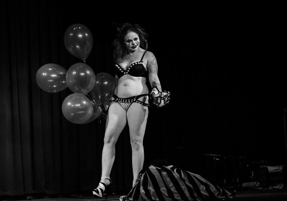 Ballentines Burlesque (11 of 55).jpg