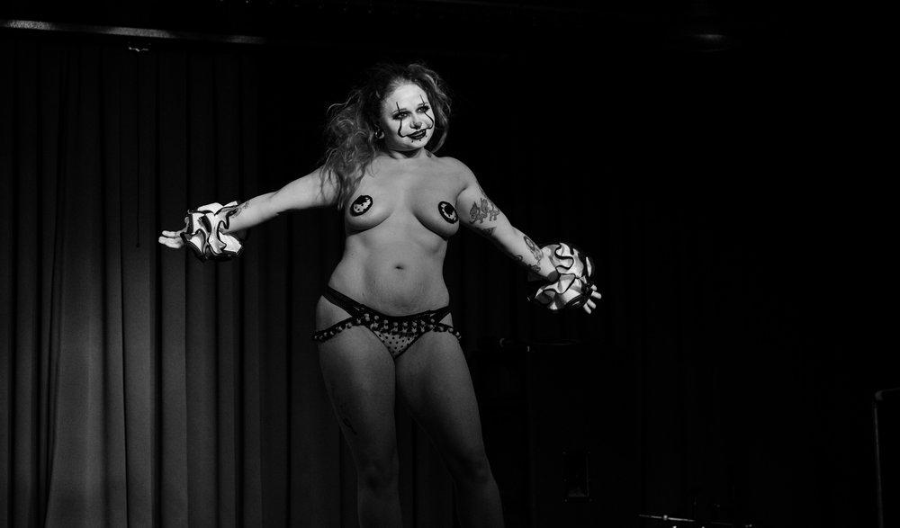 Ballentines Burlesque (12 of 55).jpg