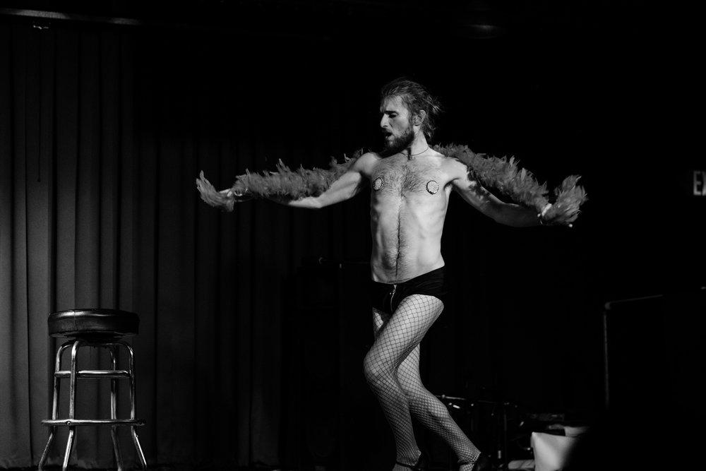 Ballentines Burlesque (18 of 55).jpg