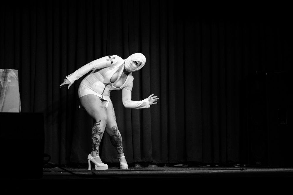 Ballentines Burlesque (19 of 55).jpg