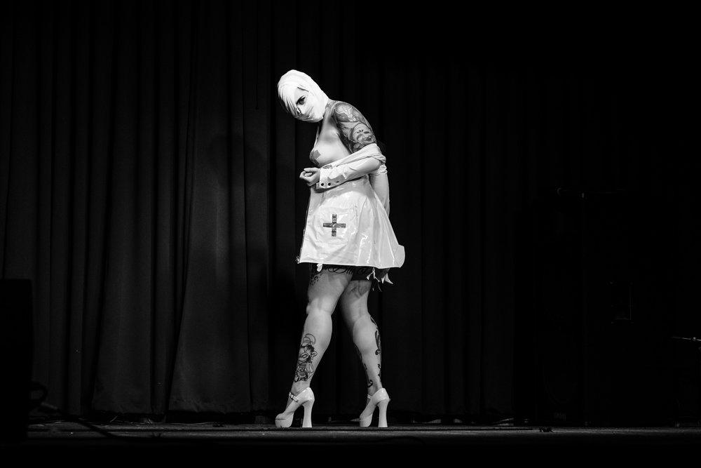 Ballentines Burlesque (22 of 55).jpg