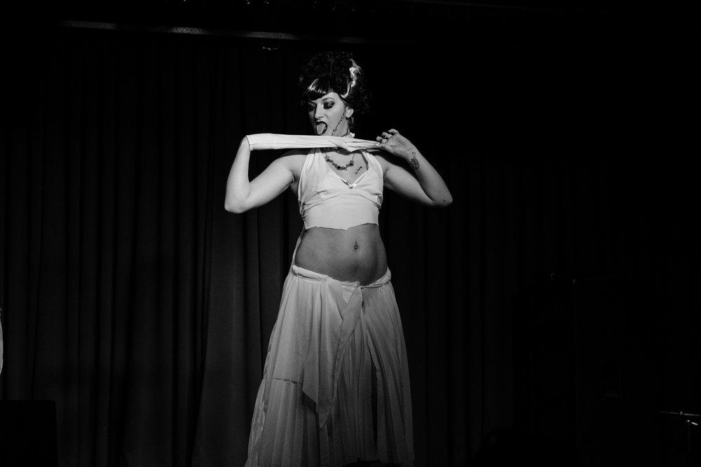 Ballentines Burlesque (34 of 55).jpg