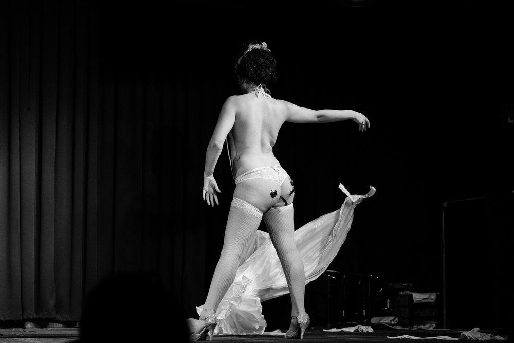 Ballentines Burlesque (36 of 55).jpg