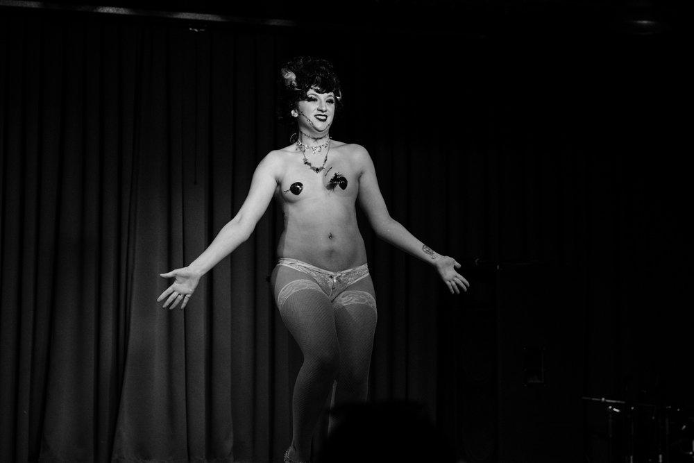 Ballentines Burlesque (37 of 55).jpg