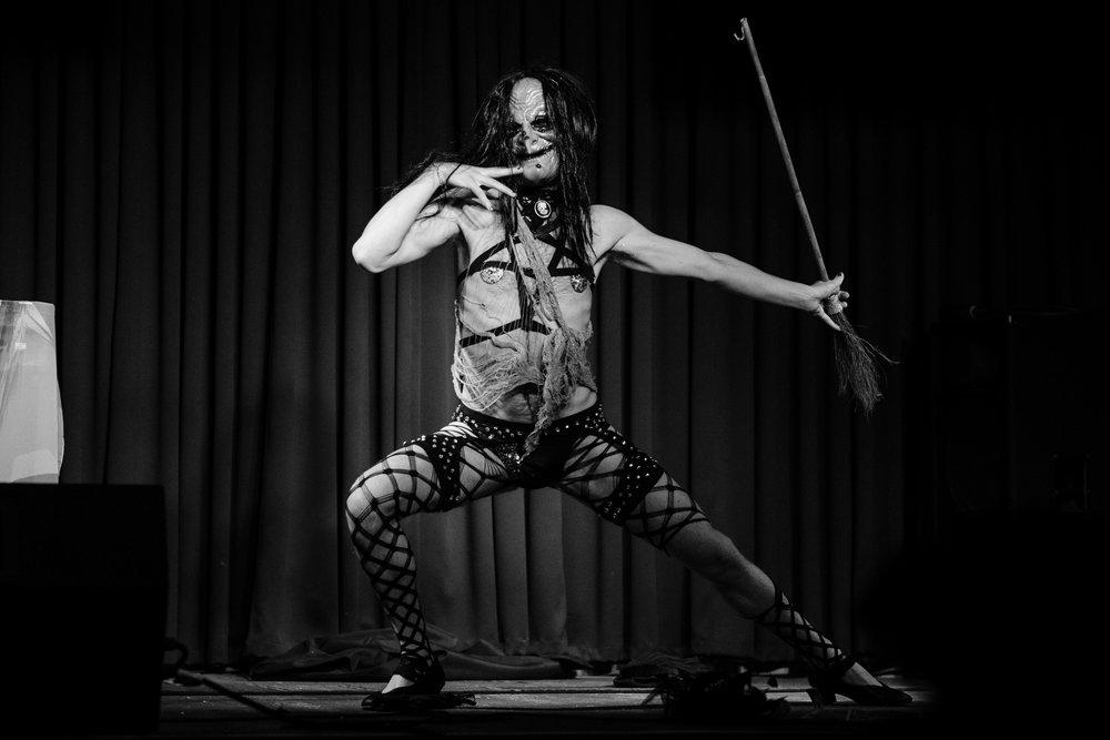 Ballentines Burlesque (39 of 55).jpg