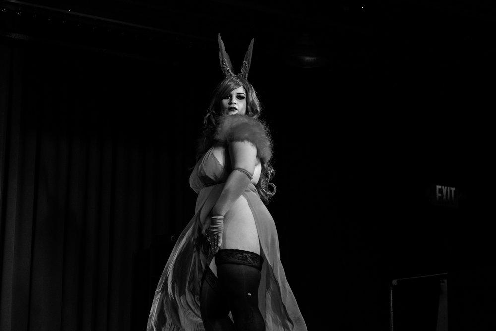 Ballentines Burlesque (40 of 55).jpg
