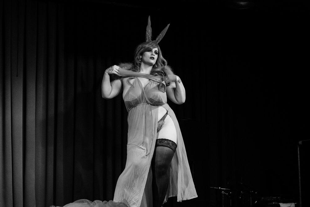 Ballentines Burlesque (41 of 55).jpg