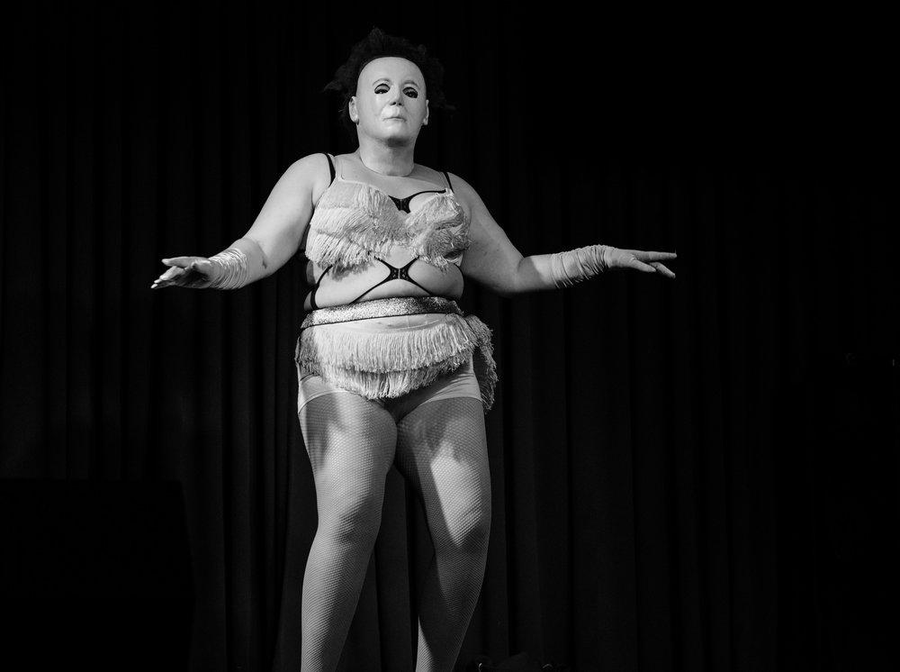 Ballentines Burlesque (53 of 55).jpg