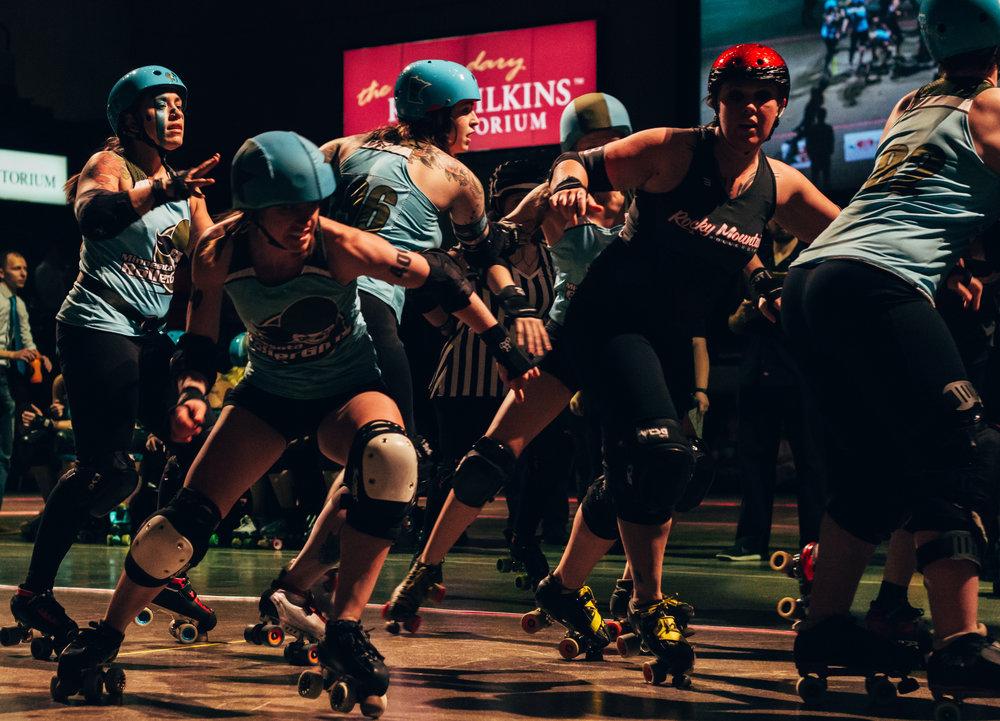 MN Roller girls v. Rocky Mountian-58.jpg