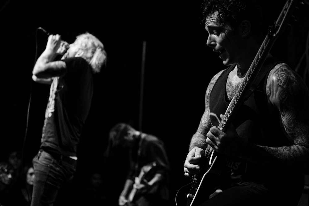 Last Days of the Triple Rock-Within The Ruins (17 of 31).jpg