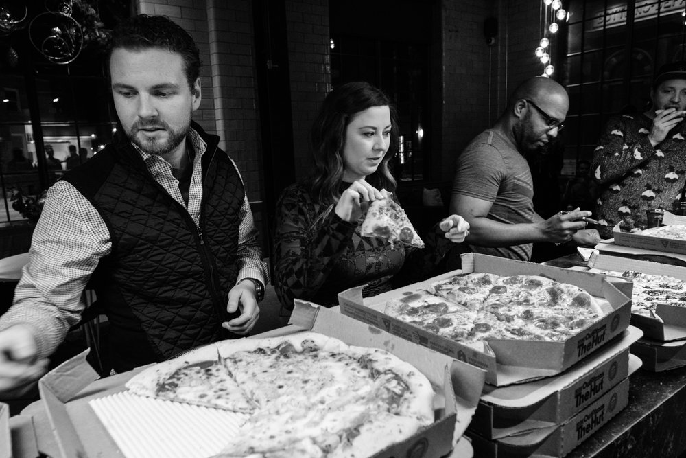 Pizza Pump Party! (6 of 22).jpg