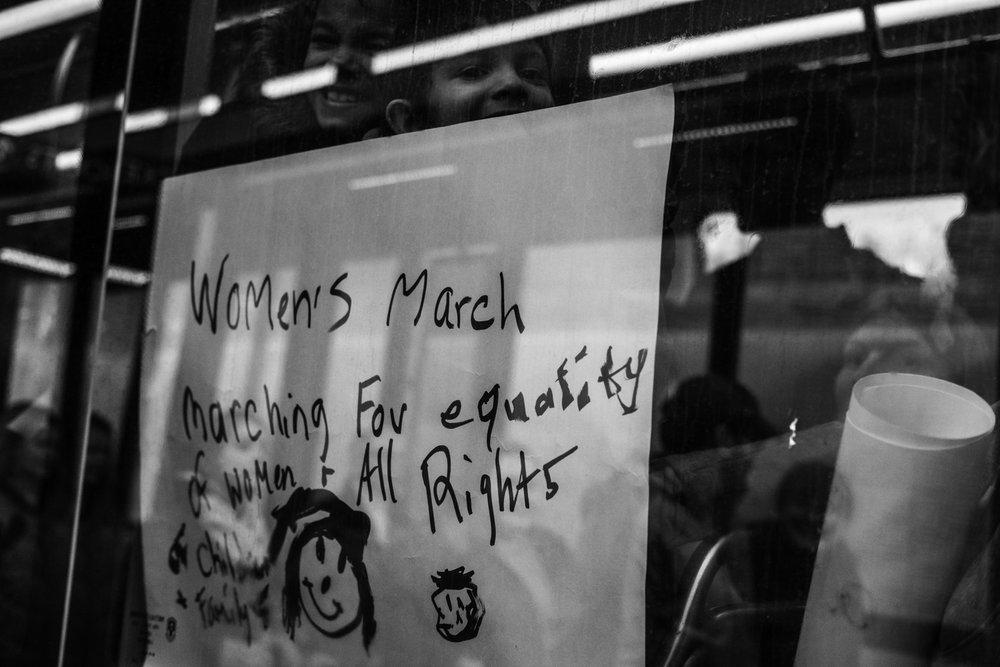 Womens March 2017 (2 of 60).jpg