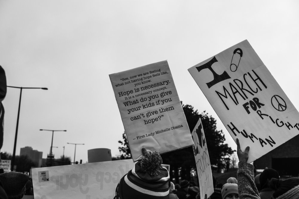 Womens March 2017 (6 of 60).jpg