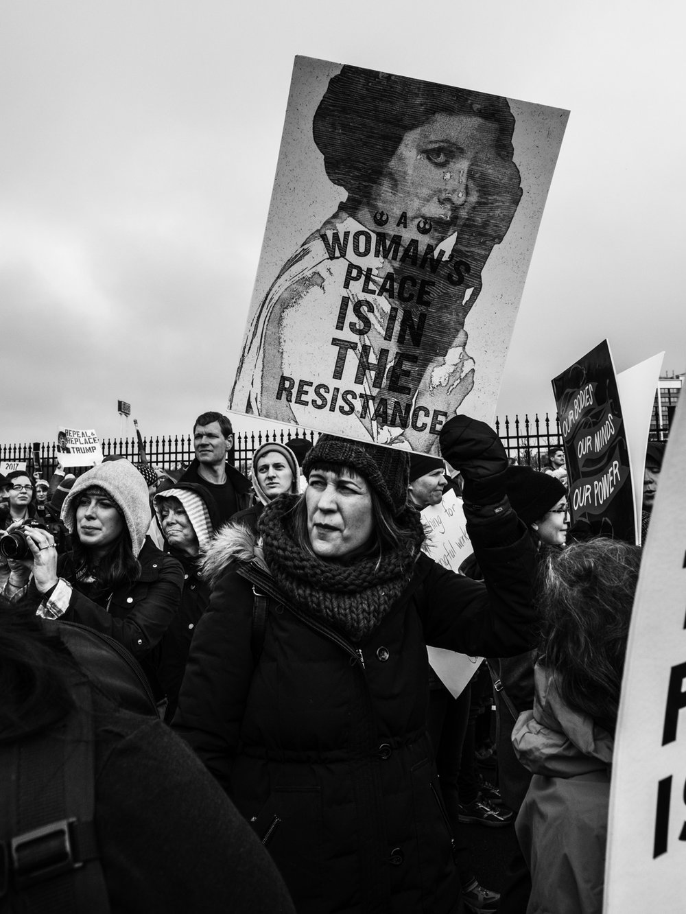 Womens March 2017 (11 of 60).jpg