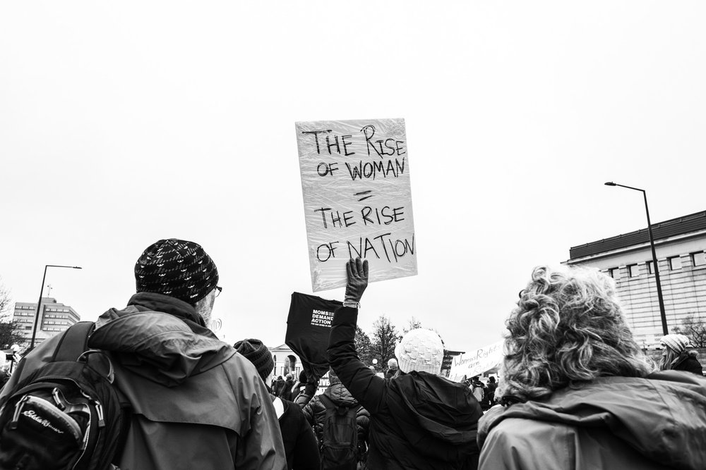 Womens March 2017 (22 of 60).jpg