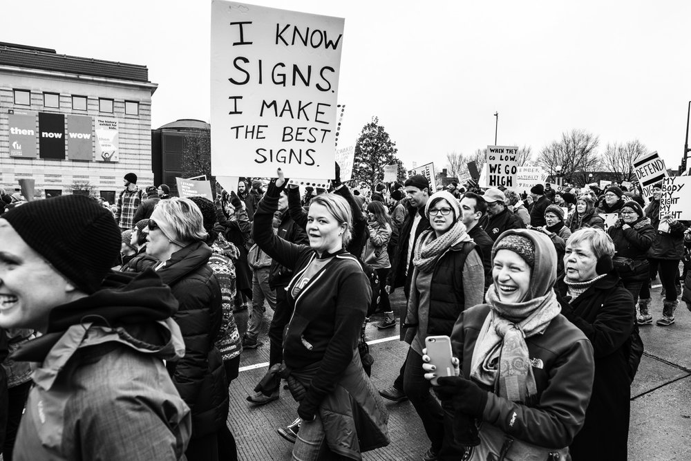 Womens March 2017 (21 of 60).jpg