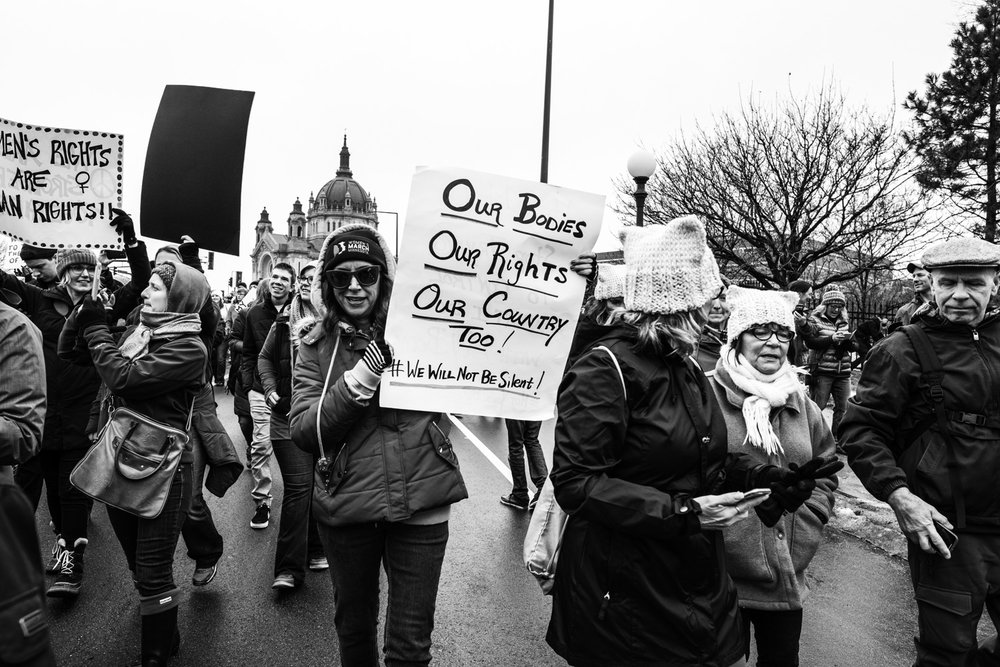 Womens March 2017 (24 of 60).jpg