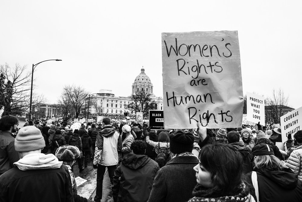 Womens March 2017 (31 of 60).jpg