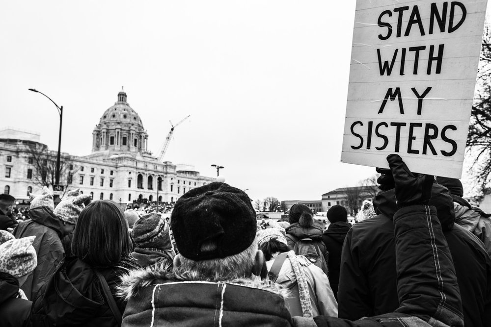Womens March 2017 (35 of 60).jpg