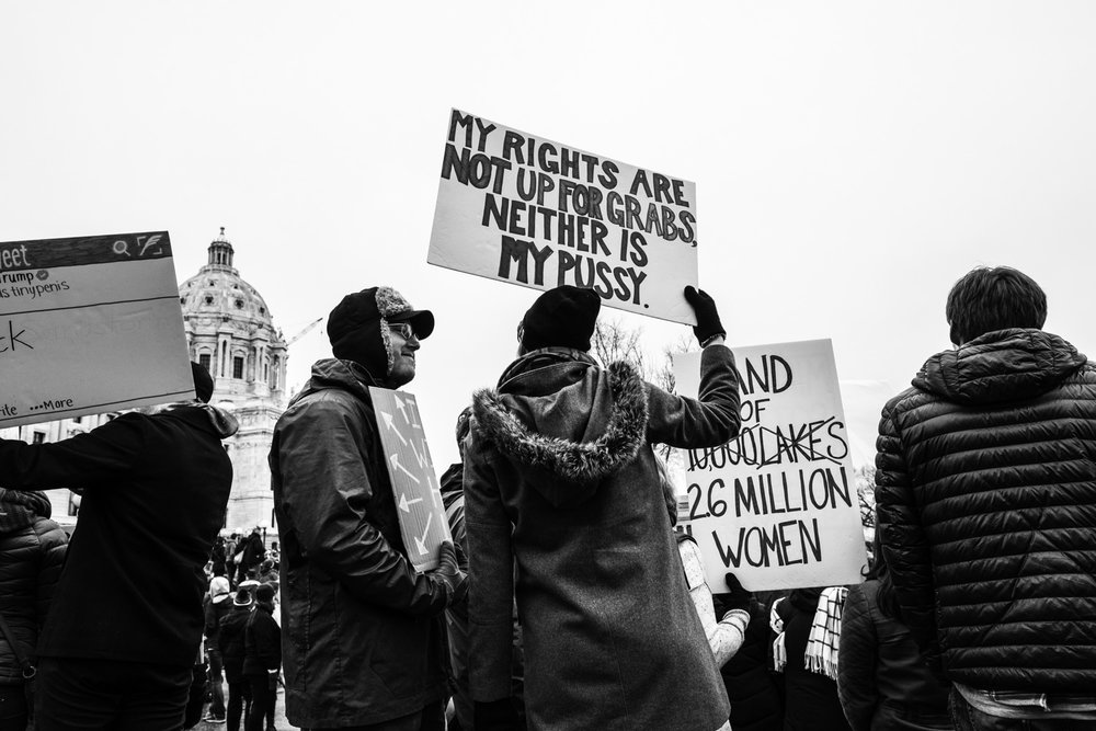 Womens March 2017 (39 of 60).jpg
