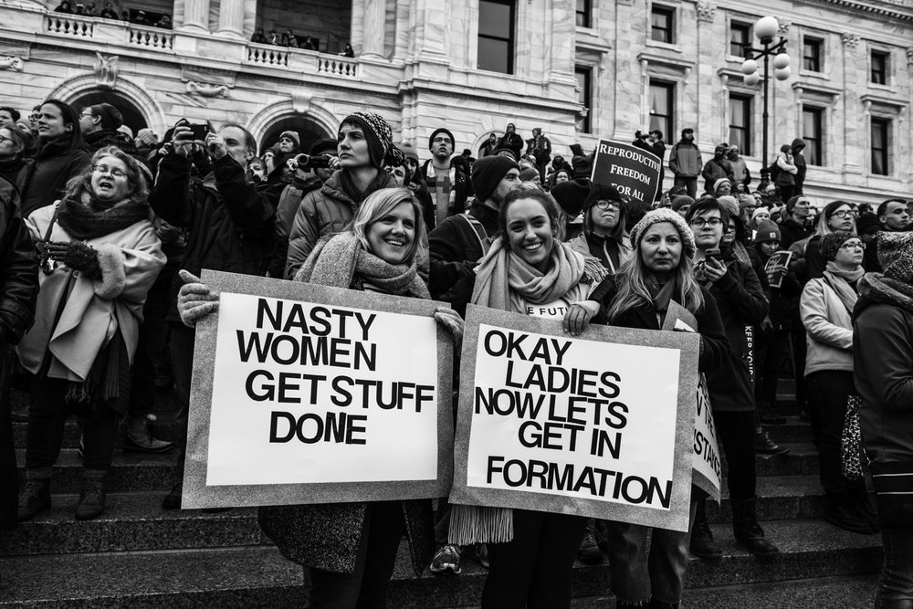 Womens March 2017 (46 of 60).jpg