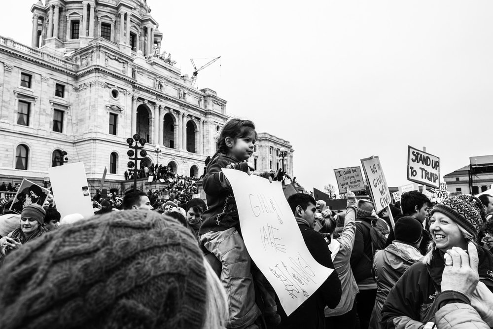 Womens March 2017 (57 of 60).jpg