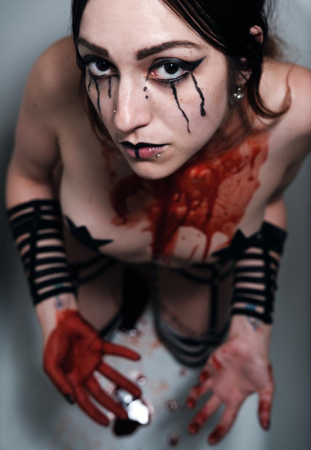 Blood Bath (9 of 40).jpg