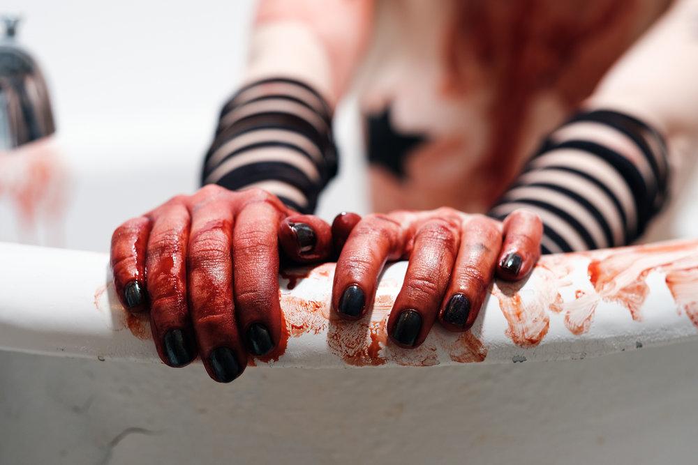 Blood Bath (13 of 40).jpg