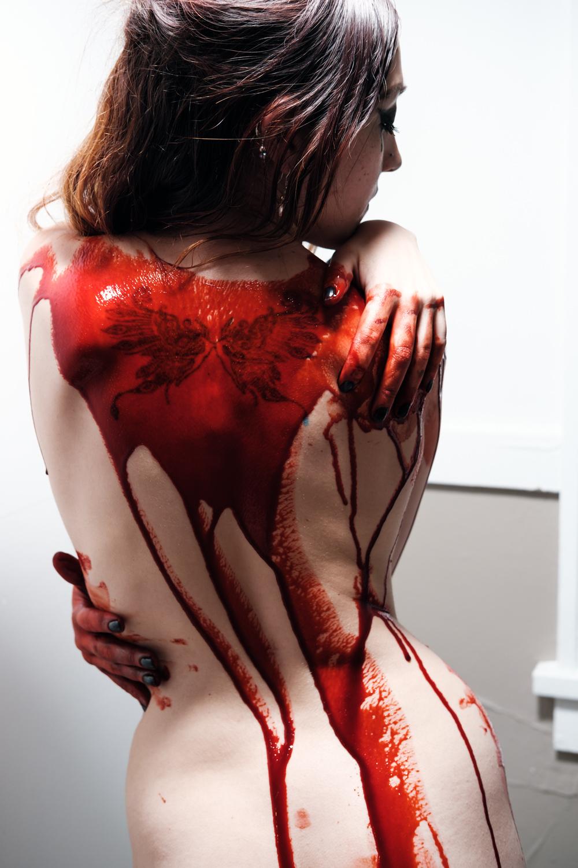Blood Bath (15 of 40).jpg