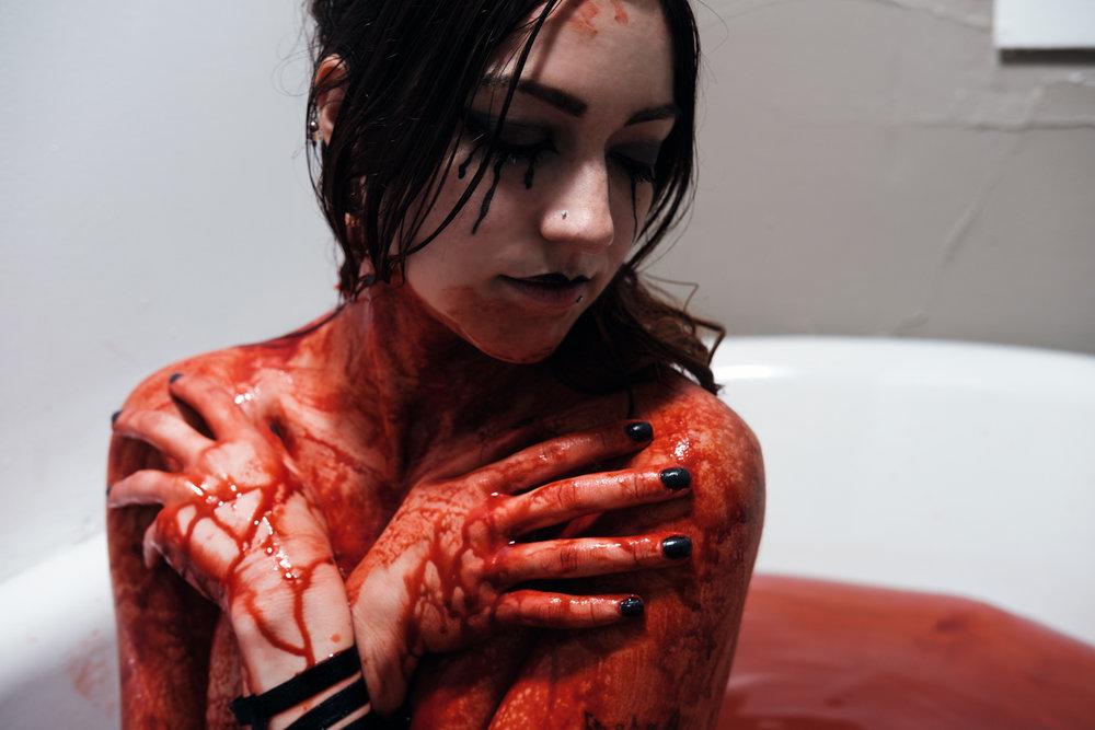 Blood Bath (28 of 40).jpg