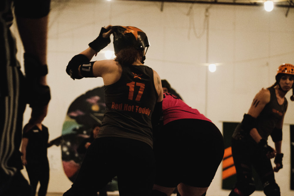 Secret Squirrel Bout (16 of 46).jpg