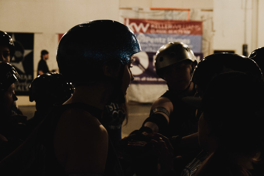 Secret Squirrel Bout (21 of 46).jpg