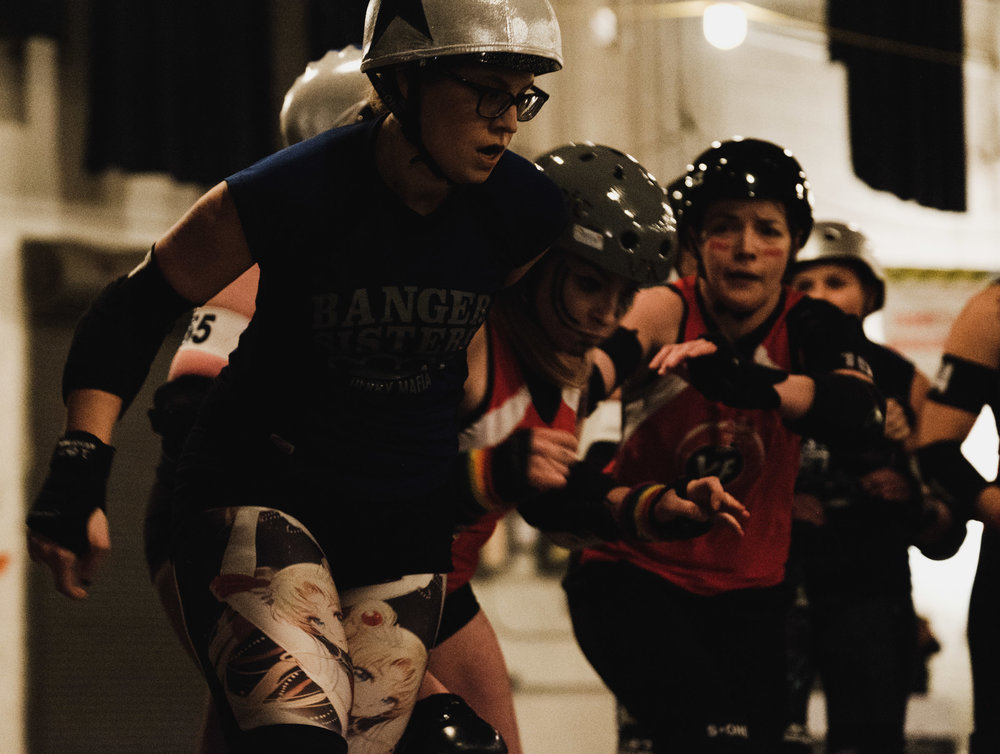 Secret Squirrel Bout (29 of 46).jpg