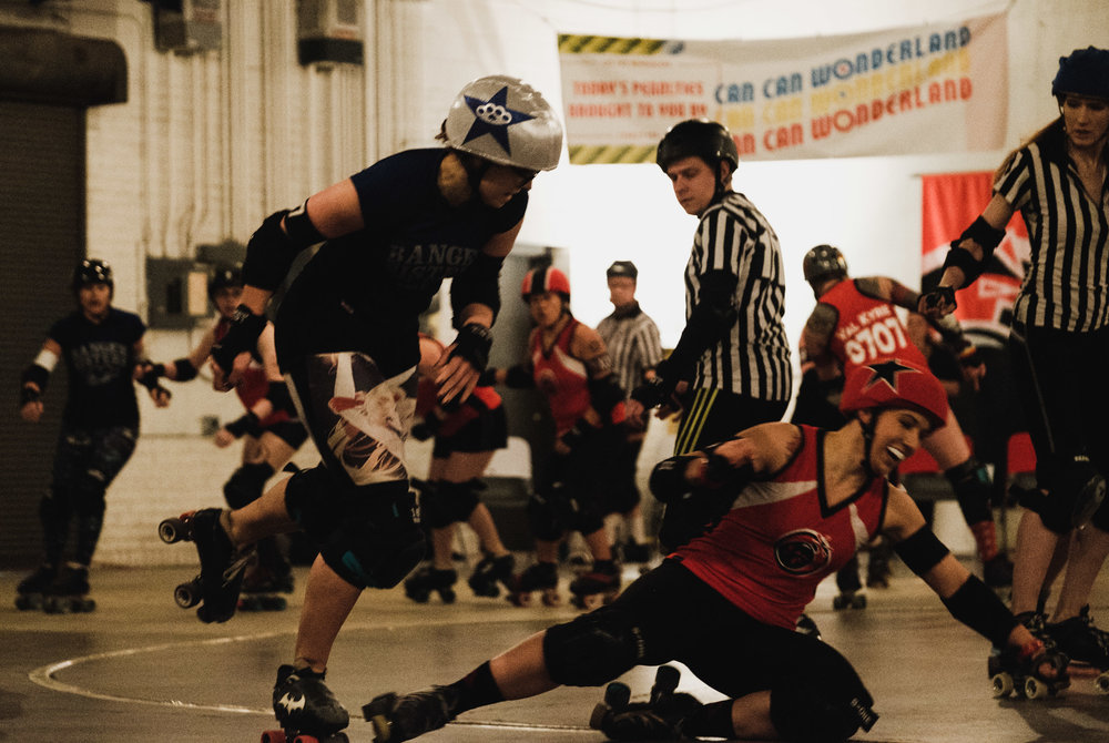 Secret Squirrel Bout (34 of 46).jpg