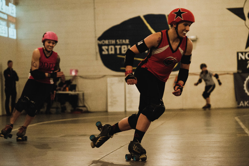 Secret Squirrel Bout (39 of 46).jpg