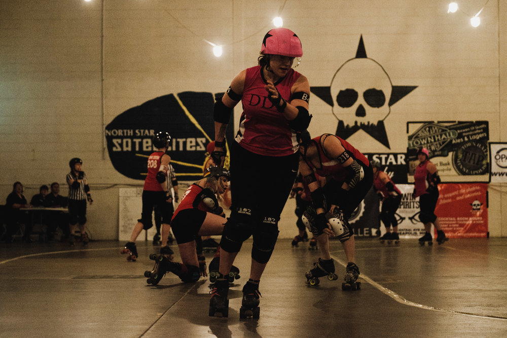 Secret Squirrel Bout (41 of 46).jpg