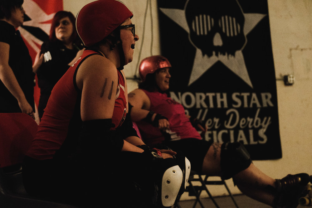 Secret Squirrel Bout (42 of 46).jpg