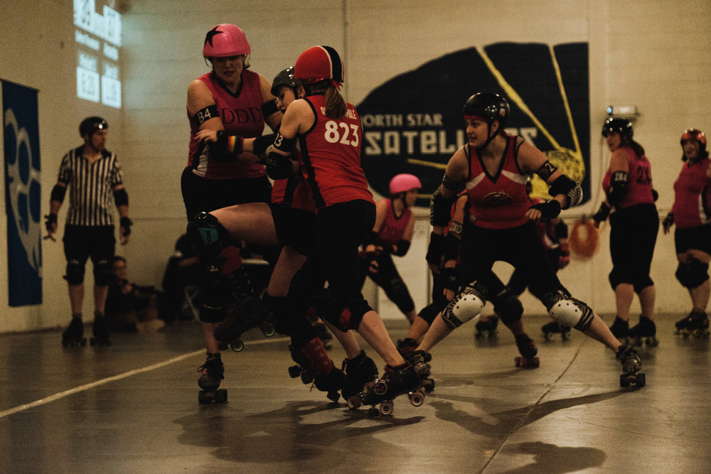 Secret Squirrel Bout (43 of 46).jpg
