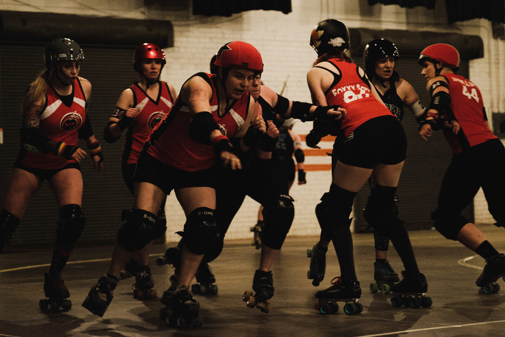 Secret Squirrel Bout (35 of 46).jpg