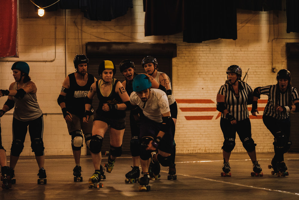 Derby Time! (15 of 52).jpg